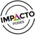logo-Impacto-70x70